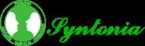 SYNTONIA CENTRUM ROZWOJU OSOBISTEGO